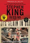 11/22/63 - Stephen King (CD/Spoken Word)