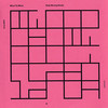 Mirror to Mirror - Body Moving Slowly (CD)