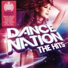 Ministry of Sound - Dance Nation-the Hits (2011) (CD)