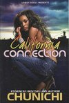 California Connection - Chunichi (Paperback)