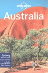 Lonely Planet Australia - Lonely Planet (Paperback)