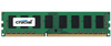 Crucial 4GB DDR3 1600MHz 1.35V Memory Module - CL11