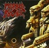 Morbid Angel - Gateways to Annihilation (CD)