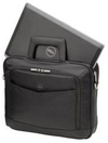 Dell 14 Inch Professional Lite Business Notebook Case