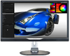 Philips 28 Inch 4K Ultra HD LCD Monitor