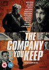 Company You Keep (DVD)