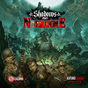 Shadows over Normandie (Board Game)