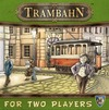 Trambahn (Card Game)