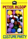 Peter Alsop - Costume Party (Region 1 DVD)