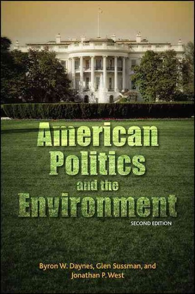 a history of the environmental policy making in the united states United states, officially united states of america, abbreviated us or usa, byname america, country in north america, a federal republic of 50 states besides the 48 conterminous states that occupy the middle latitudes of the continent, the united states includes the state of alaska , at the northwestern extreme of north america, and the.