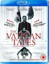 Vatican Tapes (Blu-ray)
