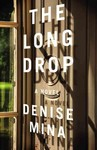 The Long Drop - Denise Mina (Hardcover)