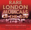 Rare London Musicals of the 50s / O.C.R. (CD)