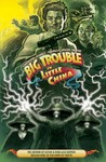 Big Trouble In Little China Vol. 2 - Eric Powell (Paperback)
