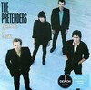 Pretenders - Learning to Crawl (Vinyl)