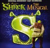 Shrek / O.C.R. (CD)