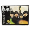 Beatles For Sale Jigsaw Puzzle - 1000 Pieces