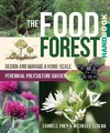 The Food Forest Handbook - Darrell Frey (Paperback)