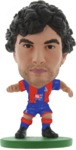 Soccerstarz - Crystal Palace Mile Jedinak - Home Kit (2016 Version)