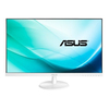 ASUS 23 inch Ultra-low Blue Light IPS Full HD Monitor - White