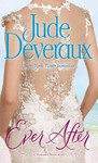 Ever After - Jude Deveraux (Paperback)