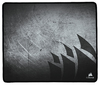 Corsair MM300 Anti Fray Cloth Gaming Mouse Pad - Medium