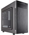 Corsair Carbide Series 88R Windowed Micro-ATX Mid-Tower Case