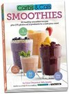 Carbs & Cals Smoothies - Chris Cheyette (Paperback)