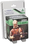 Star Wars: Imperial Assault - Dengar Villain Pack (Board Game)