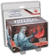 Star Wars: Imperial Assault - Echo Base Troopers Ally Pack (Board Game) Cover