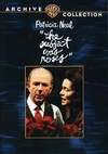 Subject Was Roses (Region 1 DVD)