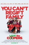 Love the Coopers (Region 1 DVD)