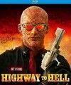 Highway to Hell (Region A Blu-ray)