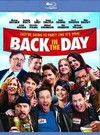 Back In the Day (Region A Blu-ray)