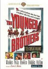 Younger Brothers (Region 1 DVD)