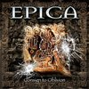 Epica - Consign to Oblivion - Expanded Edition (CD)