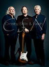 Crosby Stills & Nash - Crosby, Stills & Nash 2012 (DVD)