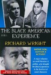 Richard Wright: Native Son Author & Activist (Region 1 DVD)