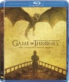 Game of Thrones - Season 5 (Blu-ray)