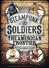 Steampunk Soldiers - Philip Smith (Hardcover)