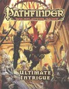 Pathfinder Roleplaying Game - Jason Bulmahn (Game)