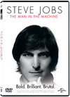 Steve Jobs: Man In the Machine (Documentary) (DVD)
