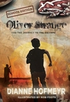 Oliver Strange and the Journey to the Swamps (School Edition) - Dianne Hofmeyr