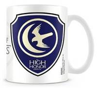 Game of Thrones Arryn Boxed Mug - Cover