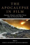 Apocalypse In Film (Hardcover)
