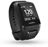 TomTom Spark Cardio Fitness Watch - Black Small