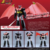 "Dynamite Action Gk! Limited No. 2 ""Mazinger Edition Z the Impact!"" Mazinger Z (Figures)"