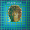 David Bowie - David Bowie Aka Space Oddity (Vinyl)