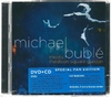 Michael Buble - Michael Buble Meets Madison Square Garden (CD) Cover