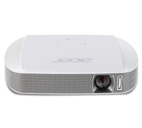 Acer Travel C205 LED Data Projector